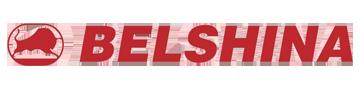 logo-belshina
