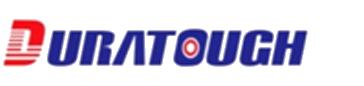 logo-duratough-fix
