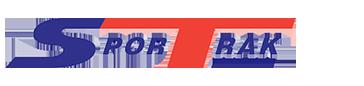 logo-sportrak-fix-1