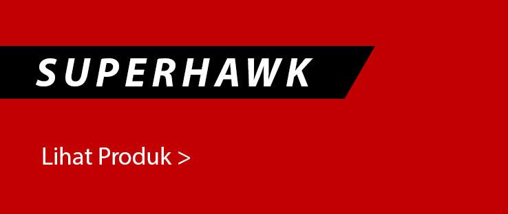 produk-home-superhawk-isa-2-fix-2