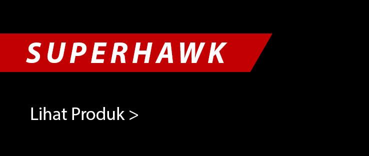 produk-home-superhawk-isa-fix-y-2